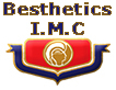 Besthetics I.M.C